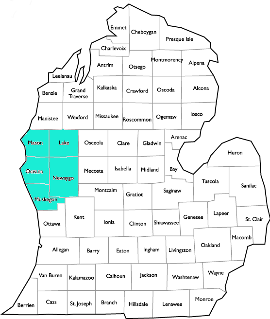 lees-mip-counties-2