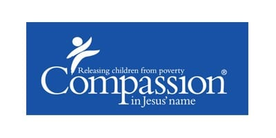 compassion-international